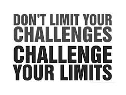 challenge-limits