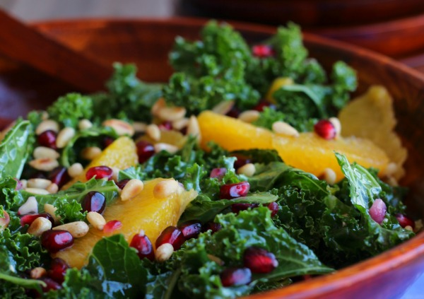 kale-salad-pomegranate-3-600